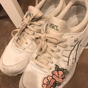 Asics Shoes - ASICS sneakers